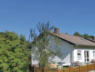 3 bedroom accommodation in Lützkampen