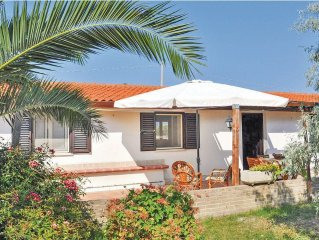 3 bedroom accommodation in Vasto CH