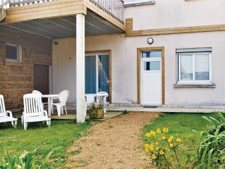 1 bedroom accommodation in Perros Guirec