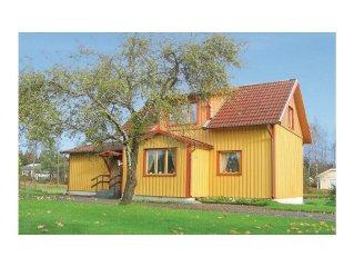 2 bedroom accommodation in Vanersborg