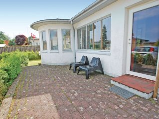 2 bedroom accommodation in Haderslev