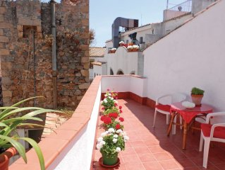 2 bedroom accommodation in Tossa de Mar