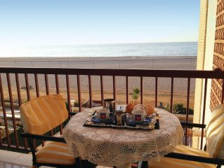 3 bedroom accommodation in Canet de Mar