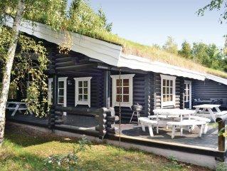 4 bedroom accommodation in Vig