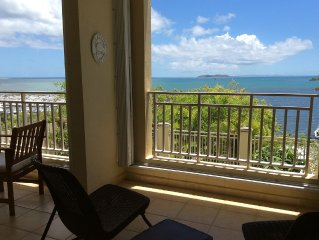 Most Amazing Direct Ocean Views! Best Location to enjoy the Island and Culture!