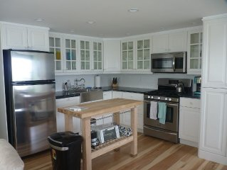 GORGEOUS WATERFRONT 2 BED, 2 BATH