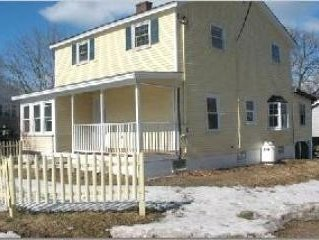 Sandy Cove, 8 Bedrooms,  let's deal on remaining June weeks!!!