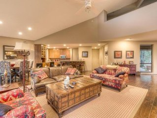 Fabulous Updated Family Home in Quiet Community