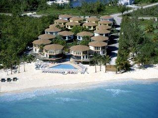 KA Beach, dock, Pool, Kitchen, Tennis, Hot Tub, tropical paradise