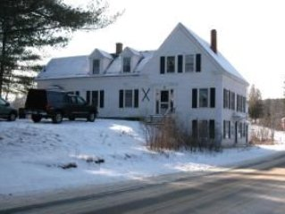 MLK Weekend Special!!! Large, charming Historic House