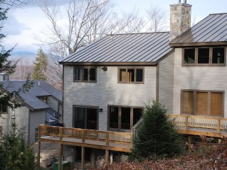 New Property, A+ Location, Storyland, Large, Private, Pools/Hot Tubs, Sleeps 8+