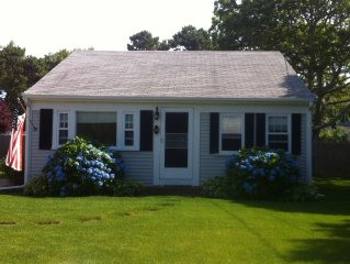 34 Lorena Rd - Summer Rental