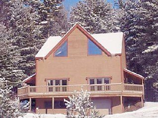 Immaculate - Stratton, Mount Snow Home Available Now