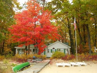 All Season Vacation Home on Otsego Lake-All Activities Nearby