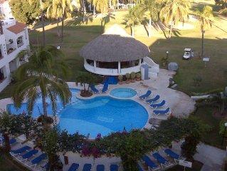 Penthouse Sunset Ocean Views - Tenerife Golf and Beach Resort