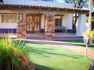 Casa Bonita - Centrally located near U of A