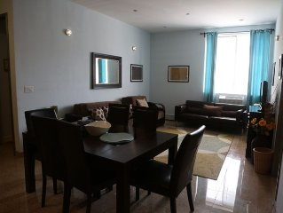 Spacious 2 Brm Apartment In The Hear Of Astoria!
