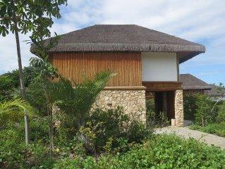 Casa Resort de luxo Tivoli Ecoresidences