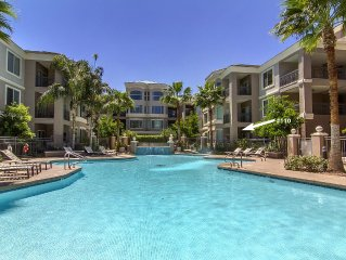 ****Resort Living***  Walking distance to ASU and Mills Ave** Pool & Hot Tub***