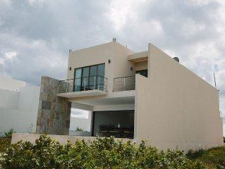 Villas Las Tunas -  www.****************** - Free Internet, Phone Line* & Sat TV