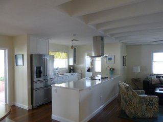 GREAT LOCATION & REASONABLE! CHECK IT OUT!  TOTALLY REMODELED!
