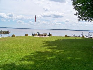 3 weeks left in August!  There's no better vacation spot than Zand Cottages!