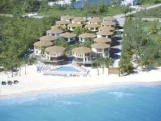 TA Beach, Heated Pool, Marina, Tiki Huts, Kitchen, Jacuzzi, Walk on Sandy Beach