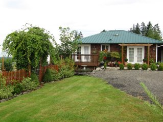 Recently sold; now renting under property no. 976671Mt. Pleasant Garden View ...