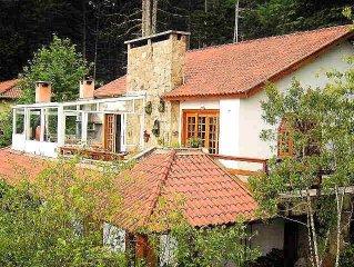 Condomínio fechado com segurança 24 hs,piscina aquecida,sauna,espaço gourmet