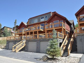 Plenty of Room for 2 Families - Immaculate, Spacious & Luxurious!