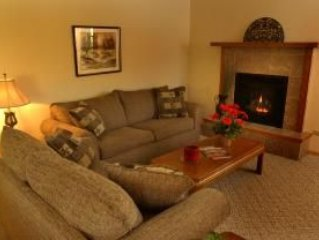 Great for large groups, sleeps 20 , Fontana on Geneva Lake
