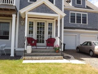 7/8-7/14  AVAILABLE Spectacular Ocean View/Just Steps Away from Private Beach