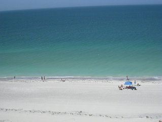 Easiest Way to Get Away in Madeira Beach