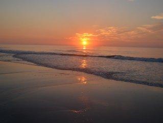 Awesome Beach Retreat
