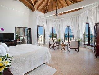 Luxury Villa - Weddings & Events Welcome