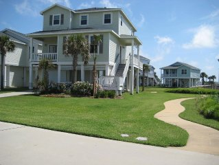 END OF SUMMER $1000 SPECIAL:  ANY 4 NIGHTS 8/20-8/31. SEND INQUIRY.