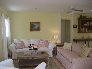 Ocean View Guest House On Vineyard Estate