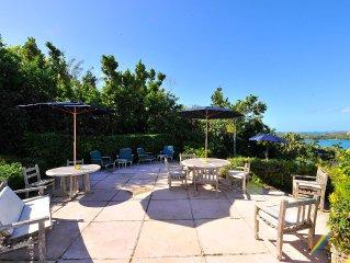 Luxury, Location, Pool, With Panoramic Views