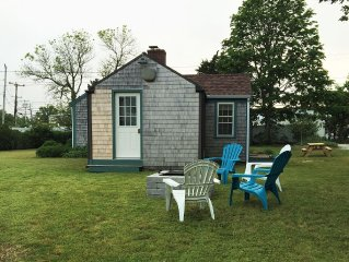 Cozy Two Bedroom Cottage Located Near Everything Orleans Has To Offer!