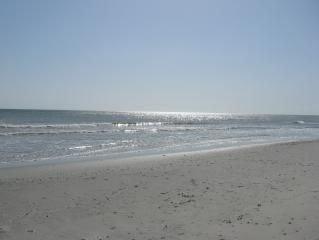 Beautiful Atlantic Beach Rental