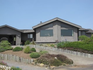 Stunning Views of the CA Coast | Beautifully Remodeled Home- All New
