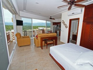 Affordable Luxury! Beautiful Studio condo at Vivo Resorts
