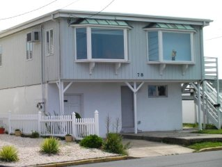 HUGE SALE! Take $300 OFF Jul 15-22 wk, OBO, CLEAN, Near Beach,Boardwk,Activities