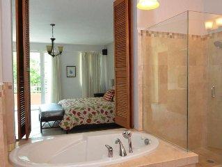 Waterfront Luxurious & Spacious Marina Villa In Palmas Del Mar