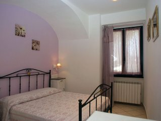 LOVELY AND CHARMING APARTMENT IN DIANO SAN PIETRO IN AGRITURISMO CA' DI UGHI