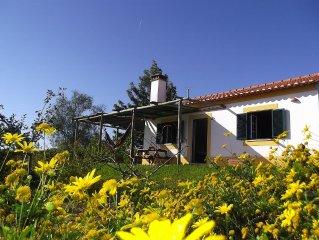 Casa / apartamento rural - Cercal do Alentejo
