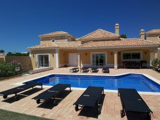 Stunning Modern Luxury Beach Villa
