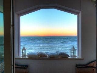 Villa di Lusso sulla spiaggia a San Vincenzo - 208 sqm attic