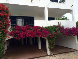 Air-conditioning, Indoor And Outdoor Pool, Private Resort