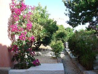 Maison typique idéalement située pour visiter Majorque